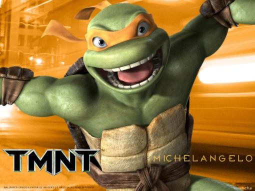 michelangelo-tartarugas-ninjas-61f24